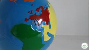 Cri d'alarme de 15000 scientifiques sur l'état de la planète