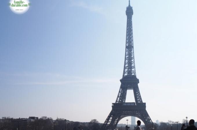 Paris a aussi des atouts