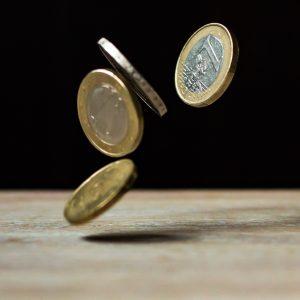 Anticipez le budget nécessaire à votre changement de vie