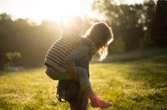 Qu'est-ce qu'une famille 'durable'?