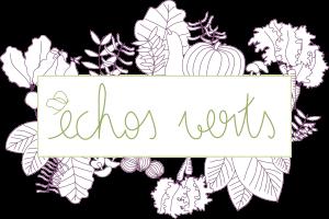 Les 10 blogs qui nous inspirent - Echos verts