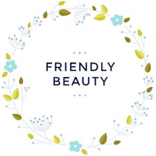 Les 10 blogs qui nous inspirent - Friendly beauty