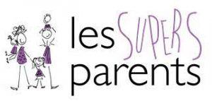 Les 10 blogs qui nous inspirent - Les super parents