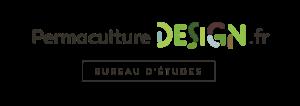 Les 10 blogs qui nous inspirent - Permaculture design