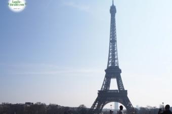 Quitter Paris on en a envie mais ça fait peur !