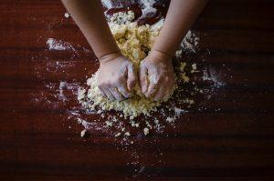 Et si vous rêviez de devenir boulanger